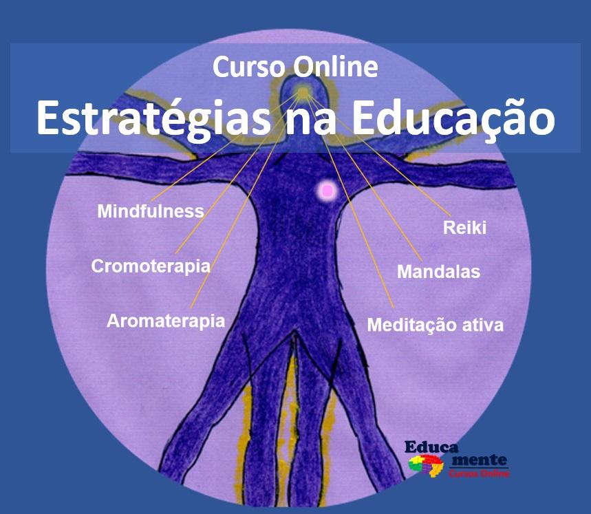 Estratégias na Educação